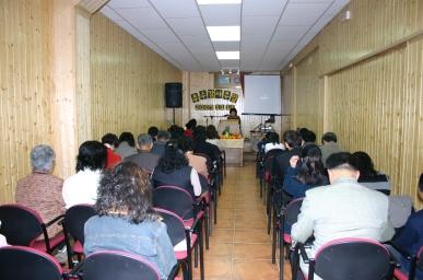2007.11(여선교회 헌신예배)
